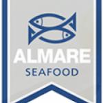 Aldi Hausmarke almare seafood
